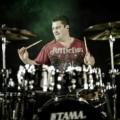 Dave Morello