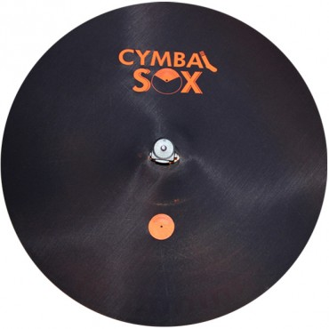 19″ Original Cymbalsox...